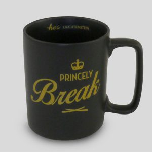 Cup-princely-break